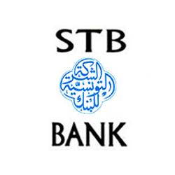 banque stb tunisie